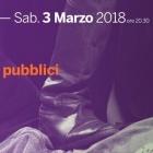 Cessi Pubblici al Teatro Ca' Foscari | 2night Eventi Venezia