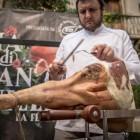La Gatta Buia ospita una degustazione gratuita del prosciutto del Friuli   2night Eventi Matera