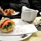 Mangiare bene alla stazione dei treni in Veneto? 10 dritte sorprendenti a pochi passi dai binari | 2night Eventi Venezia