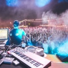 Estate 2018: i festival da non perdere a Venezia | 2night Eventi Venezia