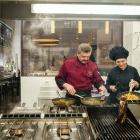 Come rubare i segreti dello chef? I ristoranti di Firenze con cucina a vista | 2night Eventi Firenze