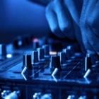Arte e deejay set al Rat | 2night Eventi Torino