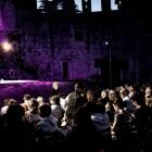 Festival di Serravalle 2015 | 2night Eventi Bologna