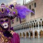 Eventi, party e menù: tutto quello che c'è da sapere sul Carnevale di Venezia 2019 | 2night Eventi Venezia