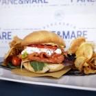 Panini gourmet in Veneto:10 indirizzi da mordere senza pietà | 2night Eventi Venezia