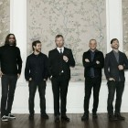 The National In Concerto | 2night Eventi