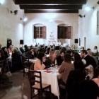 Cena con Delitto all'Antico Spedale del Bigallo | 2night Eventi Firenze