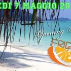 Opening of the summer season alla Playa di Cadrezzate | 2night Eventi Varese