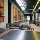 Il mondo della birra artigianale raccontato da un esperto: Keith di Impronta Birraia   2night Eventi Milano