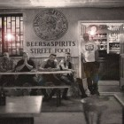 Eastside Brewing per Birrai a Pecora | 2night Eventi Bari
