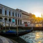 Happy Hour Drink & Food con Dj Set per il Giovedì Grasso al Caffè Ai Crociferi | 2night Eventi Venezia