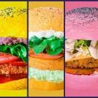 Le Hamburgerie di Roma che devi assolutamente provare! | 2night Eventi Milano