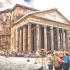 Agosto romano, ecco come non annoiarsi | 2night Eventi Roma