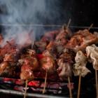 Pranzo della domenica: cinque proposte gastronomiche diverse da provare a Pescara | 2night Eventi
