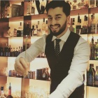 A colpi di shaker sulle note di My favorite things. Ti presento Daniel, barman de La Banque | 2night Eventi Venezia