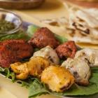 Perchè la cucina indiana non passa mai di moda: 4 ristoranti indiani di Milano che devi provare | 2night Eventi Milano