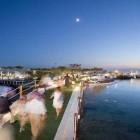 7 discoteche estive che devi conoscere se vuoi ballare nel Salento | 2night Eventi Lecce
