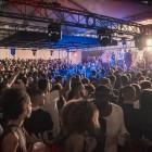 The Wild Side al Molo 3 | 2night Eventi Brescia