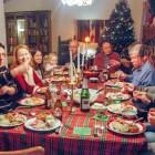 Cosa si mangia a Natale nel Salento | 2night Eventi Lecce
