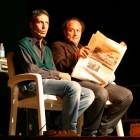 Ale E Franz A Trieste | 2night Eventi Trieste
