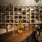 5 ristoranti sul lago di Garda con carte dei vini da non perdere | 2night Eventi Brescia