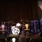 I concerti di febbraio all'Inverness | 2night Eventi Treviso