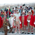 Le sagre e gli eventi in febbraio a Verona e provincia | 2night Eventi Verona