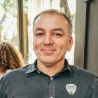 'Noi siamo leggenda', parola di Hugo Mora, direttore di Hard Rock Cafe Roma | 2night Eventi Roma
