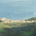 Scopri 5 dei borghi più belli della Campania | 2night Eventi Napoli