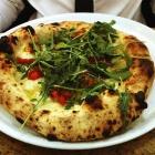Se la pizza con il cornicione non fosse abbastanza, ecco 7 pizzerie venete dove il bordo è ripieno | 2night Eventi Venezia