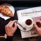 La classifica dei miei 10 bar preferiti per fare colazione a Roma | 2night Eventi Roma