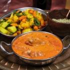 8 ristoranti di Milano da provare se ti piace la cucina indiana | 2night Eventi Milano