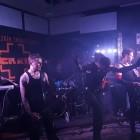 Sabato rock al Bollicine di Schio | 2night Eventi Vicenza