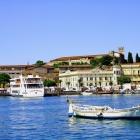 Varietà e Qualità a Desenzano del Garda: la mia esperienza al Vivi Cafè | 2night Eventi Brescia