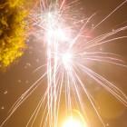 Festeggiare Natale e Capodanno al Risto' | 2night Eventi Bari
