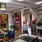 I locali low cost del Veneto dove mangiare bene che forse non conosci | 2night Eventi Venezia