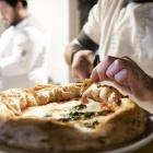 Keep calm and order a pizza: quelle gourmet e creative in Salento. | 2night Eventi Lecce