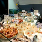 Dietro la Stazione Centrale per provare se davvero a Milano si mangia il pesce più fresco d'Italia | 2night Eventi Milano