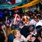 Il Carnevale Ambrosiamo di Milano 2017: i party da non perdere | 2night Eventi Milano