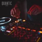 Paillettes & Friends al Quantic | 2night Eventi Milano
