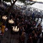 Torna il Mercatino dei Granai   2night Eventi Venezia