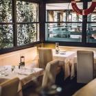 I ristoranti di Firenze dove mangiare all'aperto anche d'inverno   2night Eventi Firenze