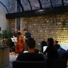 Vetrina Live Ottobre da Scuderlando 121   2night Eventi Verona