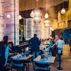 5 ristoranti per il sushi a Brescia che non ti deluderanno | 2night Eventi Brescia