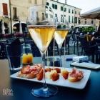 L'aperitivo pre-pranzo all'Enoteca Extra Dry | 2night Eventi Padova