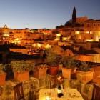 I locali panoramici che ti faranno innamorare di Matera | 2night Eventi Matera