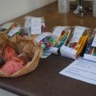 5 motivi per cui attendo con ansia il ritorno di Breadway - Matera l'anno prossimo | 2night Eventi Matera