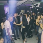 Sabato latino al Boca Chica | 2night Eventi Verona