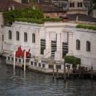 Mark Tobey. Luce filante alla Guggenheim | 2night Eventi Venezia