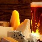 Degustazione birra e formaggi al Keltika | 2night Eventi Treviso